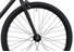 FIXIE Inc. Backspin fixed gear zwart